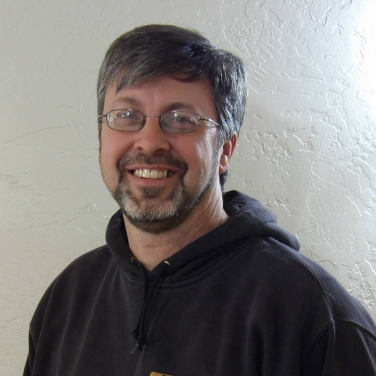 Tobe Johnson, Director